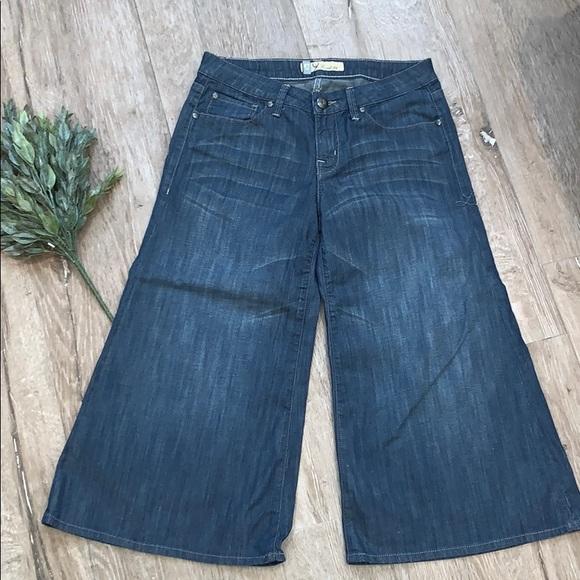 Level 99 Denim - Level 99 jeans